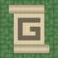 Gnomescroll