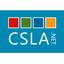 CSLA .NET Framework