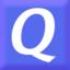Q Lightning Controller