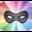 bitmask_client