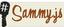 sammyjs