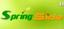 SpringSide 4.0