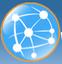 Apache ServiceMix