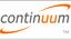 Apache Continuum