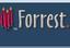 Apache Forrest