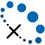 DataStax Python Driver for Cassandra