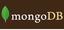 Mongo Java Driver