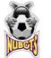 NUbots Codebase