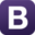 bootstrap-blog