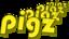 pigz-