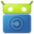 FDroid Repository