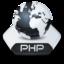 bitbucket-api-php