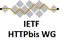 IETF HTTPbis Working Group