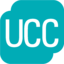 Univention Corporate Client (UCC)