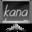 Kanagram