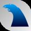 Crest (Sailfish OS)