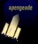 OpenGEODE