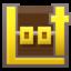 LOOT: Load Order Optimisation Tool
