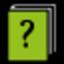 Plugin SPIP : Documentation Technique