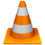 VLC for WinRT