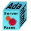 Ada Server Faces
