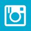 InstagramKit - Instagram iOS SDK