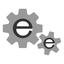 EasyEngine (ee)