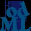 odML python libraries and editor