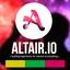 Altair.io