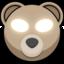 Glowing Bear for Cordova