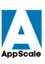 appscale-tools
