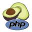 ArangoDB-PHP