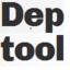 deptools