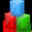 Cuubez RESTful web service framework