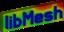 libMesh: A C++ Finite Element Library