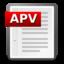 APV PDF Viewer (Pro)