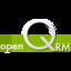 openQRM