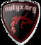 NuTyX-rework