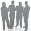JBoss Forums