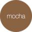 Mocha (JavaScript Testing Framework)