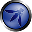 img avatar