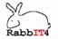 RabbIT proxy