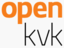 openkvk-android