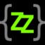 Funções ZZ