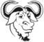 GNU C Library