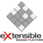 eXtensible Imaging Platform