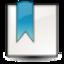 jfilechooser-bookmarks