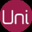 UniMRCP