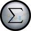 Math.NET Symbolics