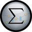 Math.NET Yttrium